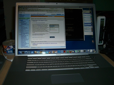 content/binary/MacBookPro.jpg