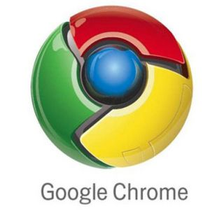 Google Chrome for Mac and Linux